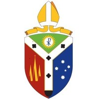 Anniversary broadcast – Frs. David Cartwright and Nicholas Pearce – Archdiocese of Melbourne
